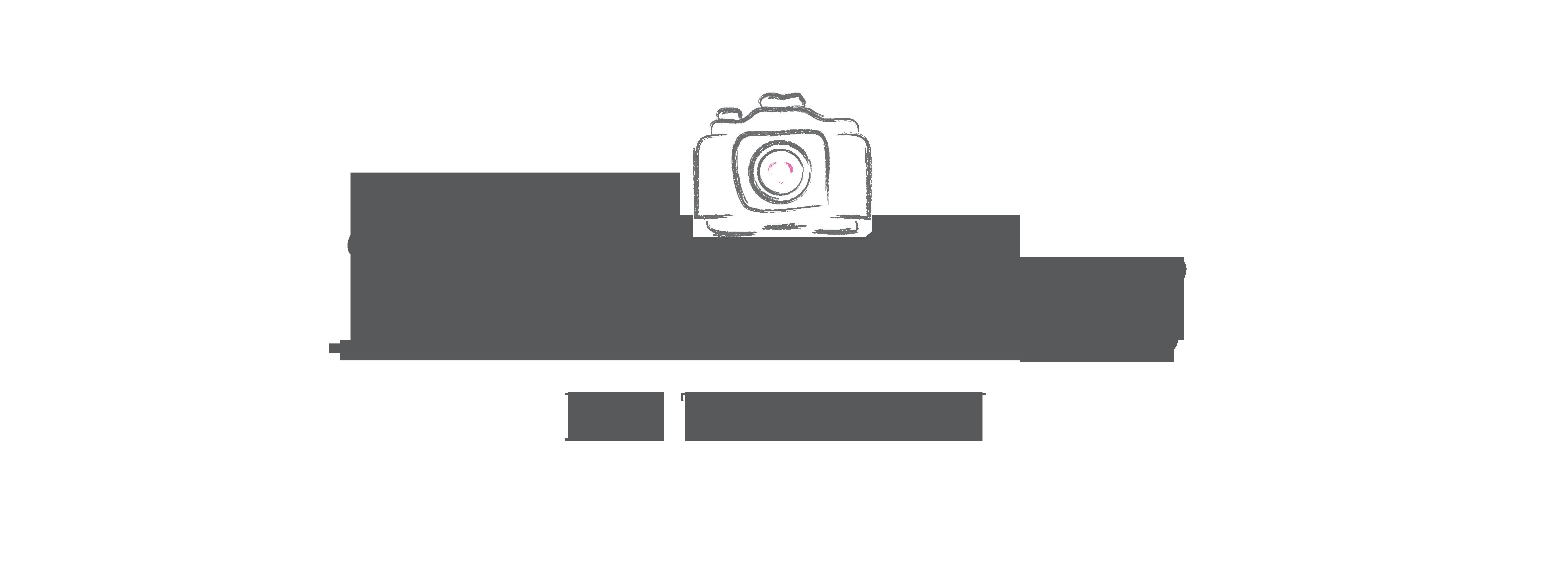 Fotografie Selina Grass